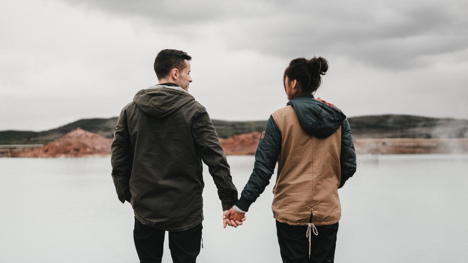 Wat kosten datingsites