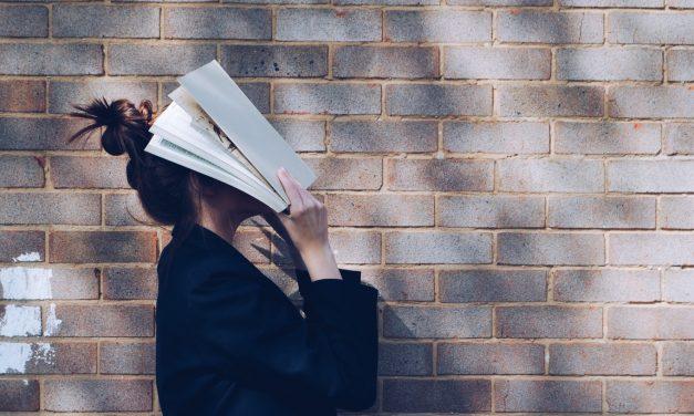 """5 Tips om Thuis Te Studeren (""""Lukt niet… Hoe doe je dat?"""")"""