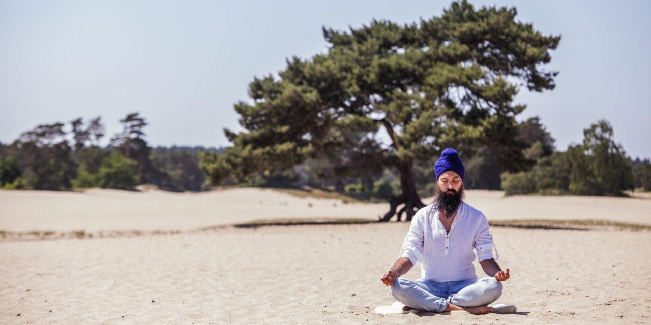 Guru Gian & De Kundalini Yoga Club: Review & Ervaringen [2021]