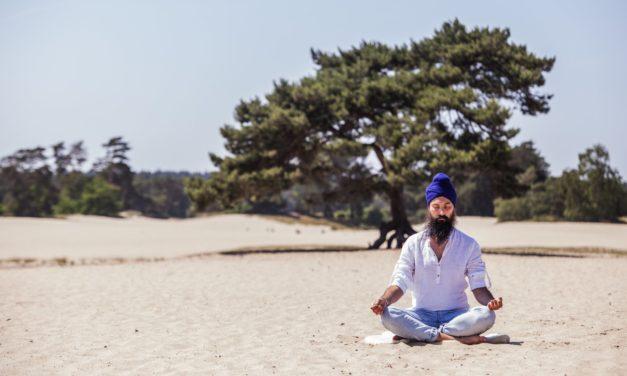 Guru Gian & De Kundalini Yoga Club: Review & Ervaringen [2020]