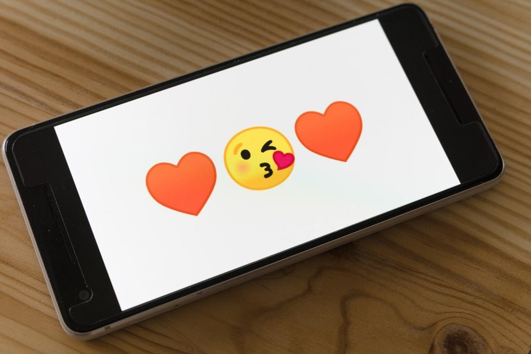 online daten overzicht en tips