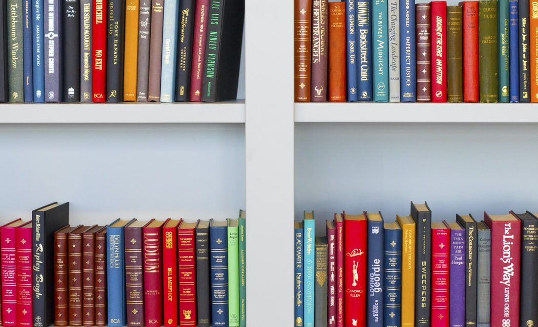 Bestsellers Boeken: Bestverkochte Boeken