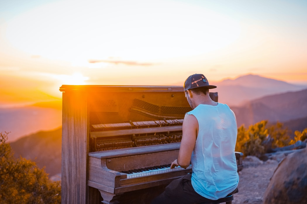 piano leren spelen online review