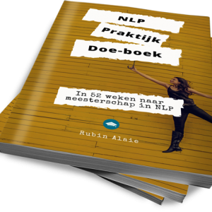 NLP Praktijk Doe-Boek