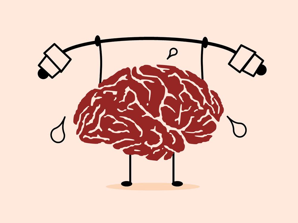 Wat Is Neuro Linguïstisch Programmeren (NLP)? Complete Wiki/Betekenis