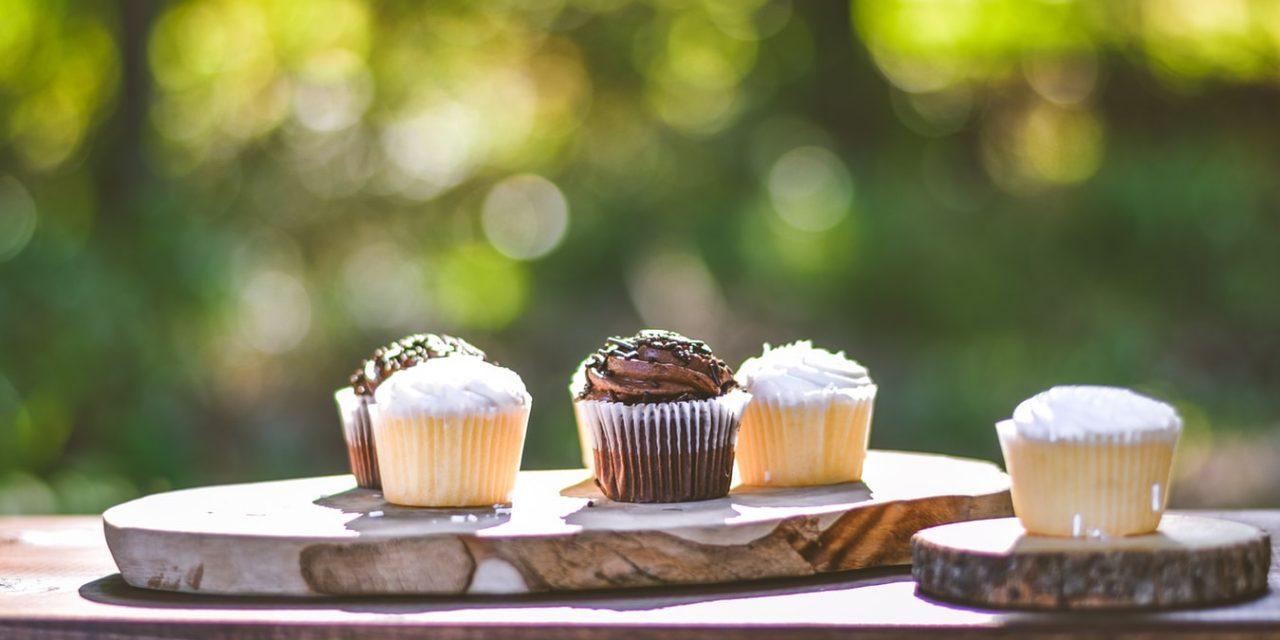 Gastvrijheid: Betekenis, Voorbeelden & Tips (Gastvrij Zijn Doe Je Zo!)