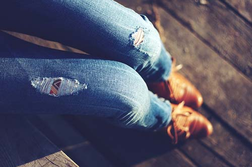 jeans-792049_640