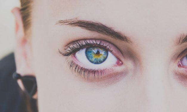 Observeren vs Interpreteren: Beste Oefeningen – Waarnemen zonder oordeel