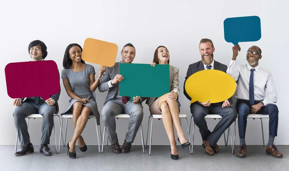 Tips en tops-feedbackmodel: Feedback geven voorbeeldzinnen & -vragen