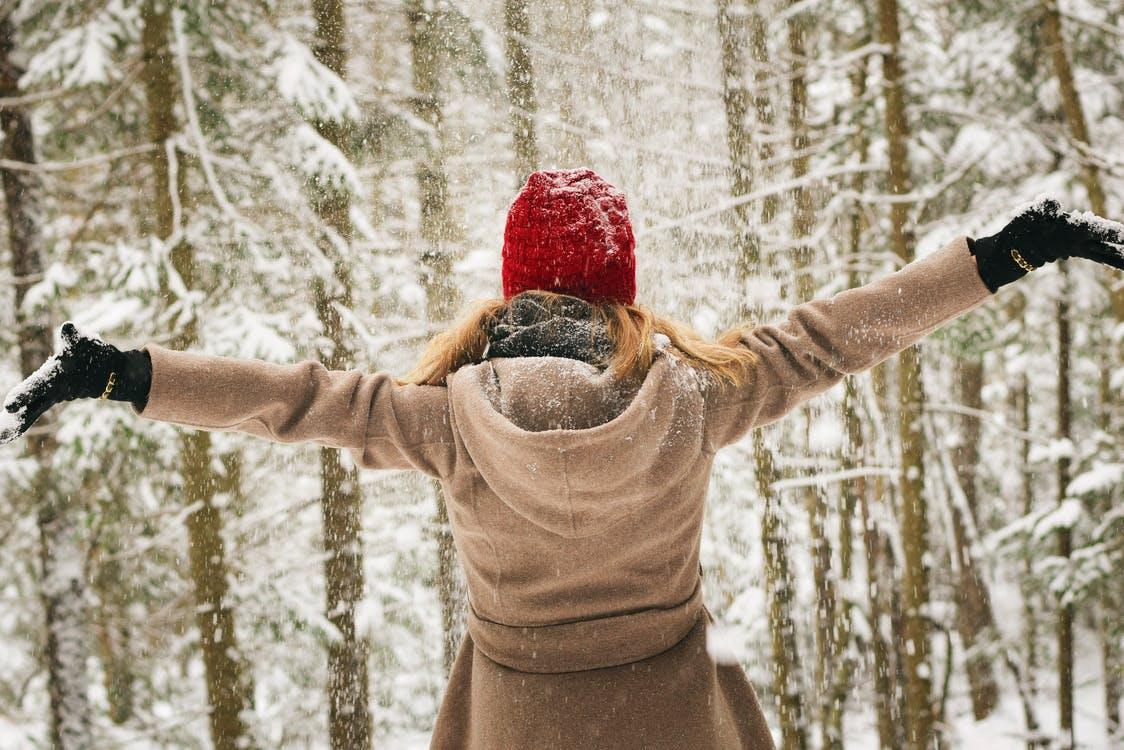 Patronen Doorbreken: 49 Praktische Tips [Herkennen & Loslaten]