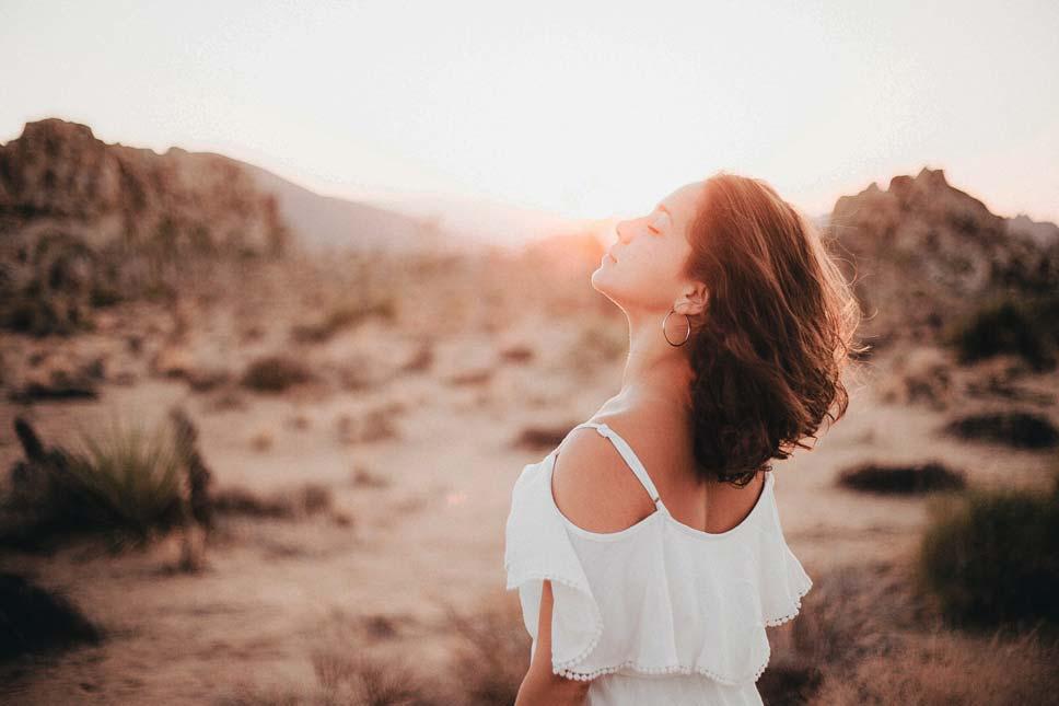 Emoties Verwerken [Stappenplan] & Blijvend Loslaten [Verleden Verwerken]