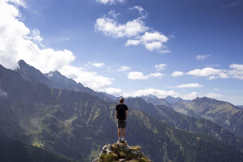 mindfulness depressie