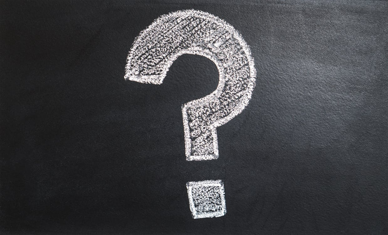 vragen voor coaching