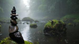 mindfulness-depressie