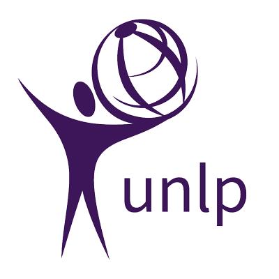 UNLP cursussen en opleidinge