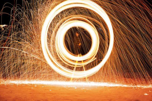 Circle of excellence – Zo gaat deze krachtige NLP-techniek