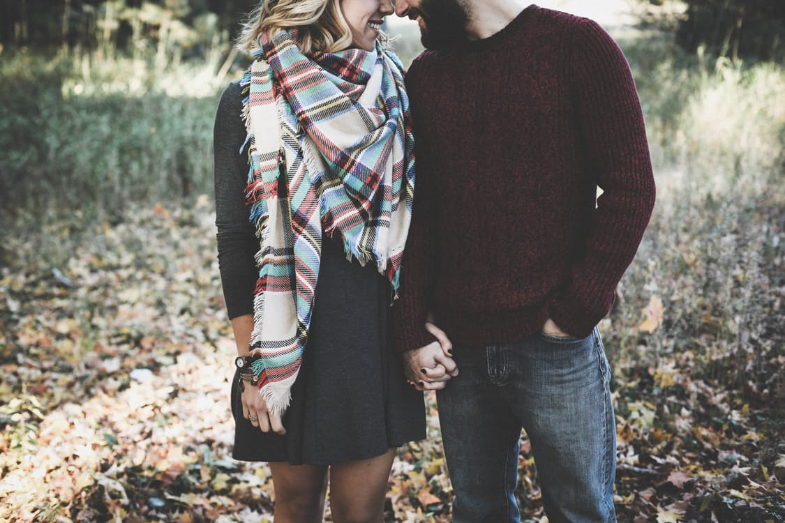 Goddelijke dating relatie advies
