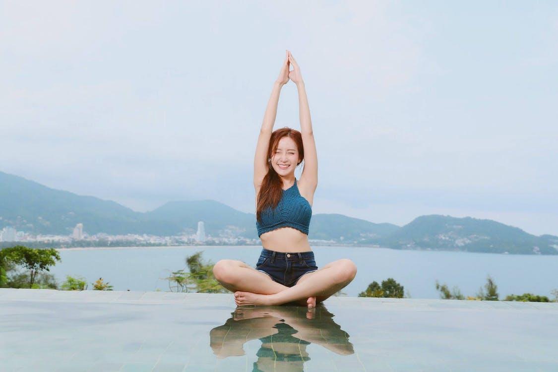 wat is meditatie en soorten meditatie