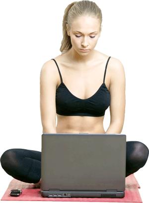 het-nlp-college-online-training