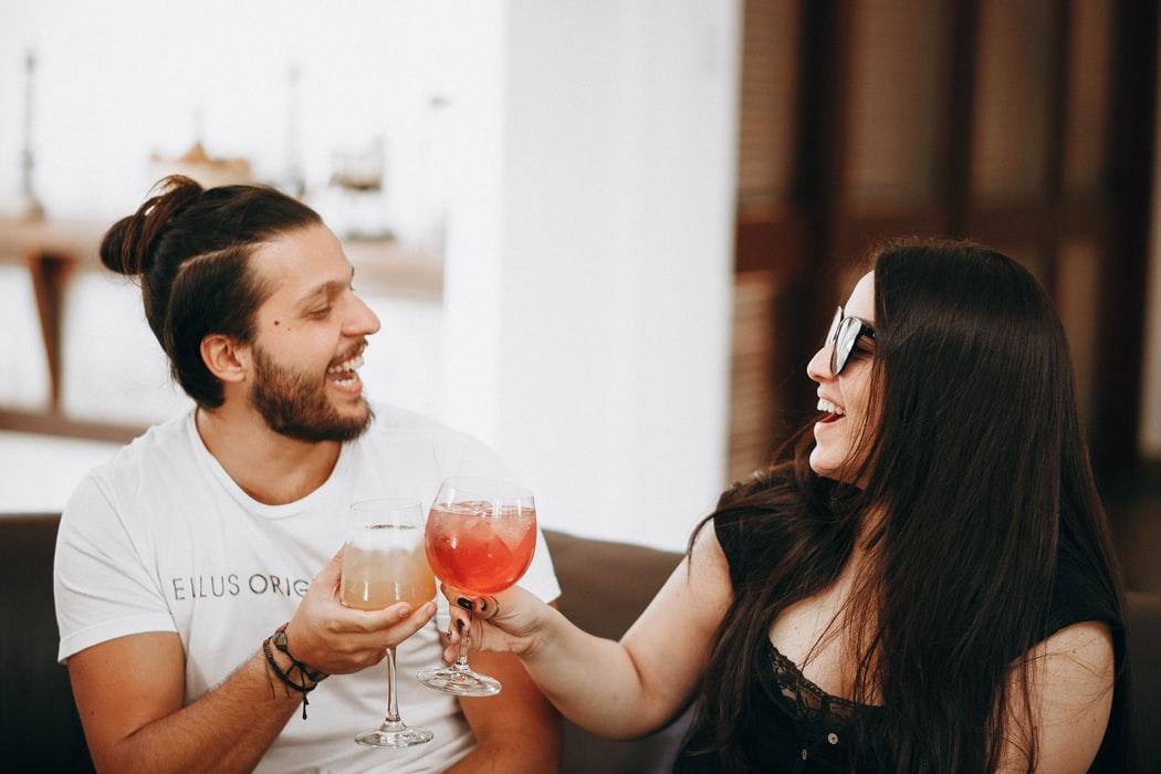 eerste date tips