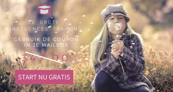 de-grote-mindfulness-training-start-gratis-met-coupon