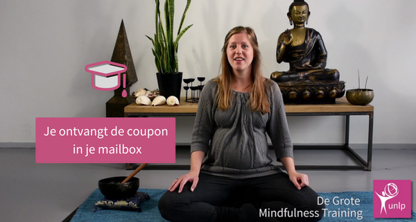 start-gratis-met-de-grote-mindfulness-training-proeflessen-mail