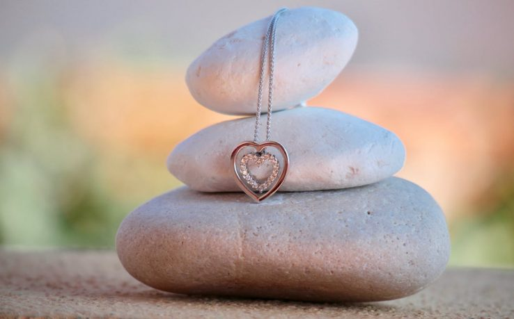 mindfulness ervaringen