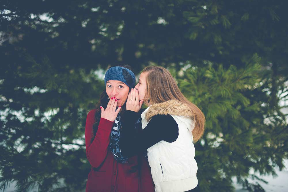 NLP Communicatiemodel [Uitleg] Inzicht in ieders subjectieve ervaring? Zo dus…