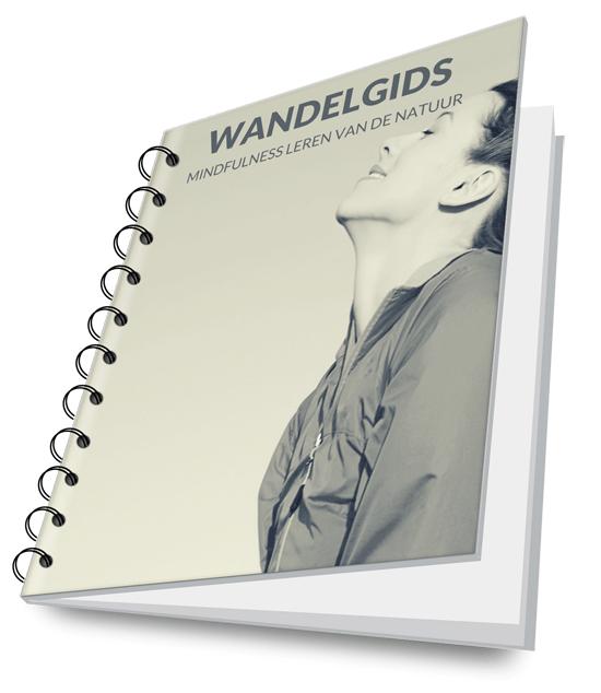wandelgids-mindfulness