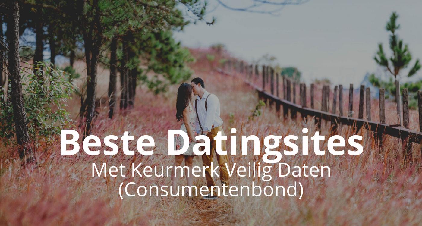 beste-datingsites-vergelijken