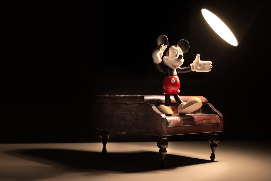 Disney-strategie: Beste werkvorm om te brainstormen [Alle stappen]