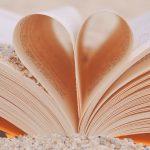 lijst top 10 spirituele boeken ooit