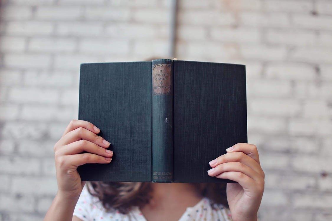 beste boekenooit top 10 die je gelezen moet hebben