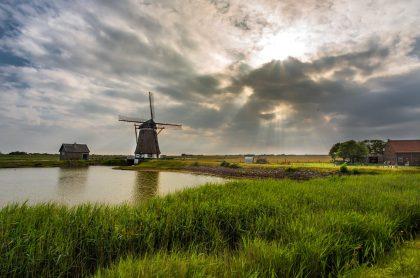 beste nederlandse boeken ooit top 10