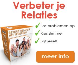 Newstart-Banner-Betere-Relaties-300-x-250