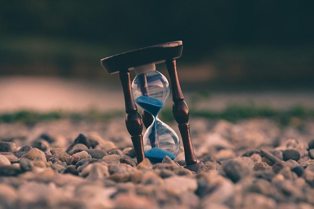 Op Tijd Komen? 6 Tips Om Nooit Meer Te Laat Te Komen
