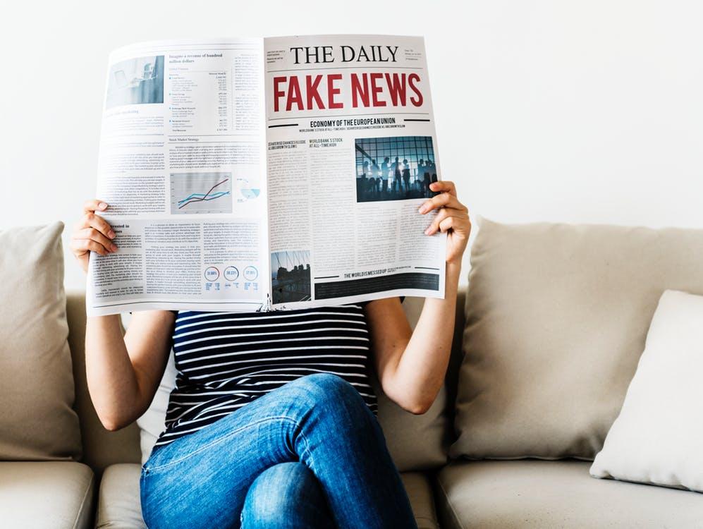 Alle Goede Alternatieve, Onafhankelijke Nieuwssites [Overzicht]