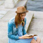 boeken zelfvertrouwen lijst