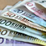 Rijk Worden? 27 Miljonair-Tips Die Gegarandeerd Werken (Zo Dus!)