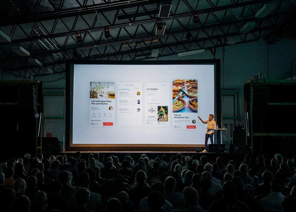 interactief presenteren tips