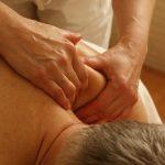 leven en omgaan met chronische pijn oefening
