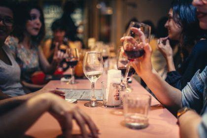 netwerkbijeenkomsten tips agenda