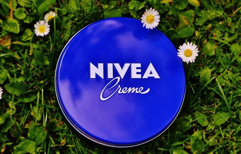 NIVEA: Niet Invullen Voor Een Ander (gebruik deze 7 effectieve tips)