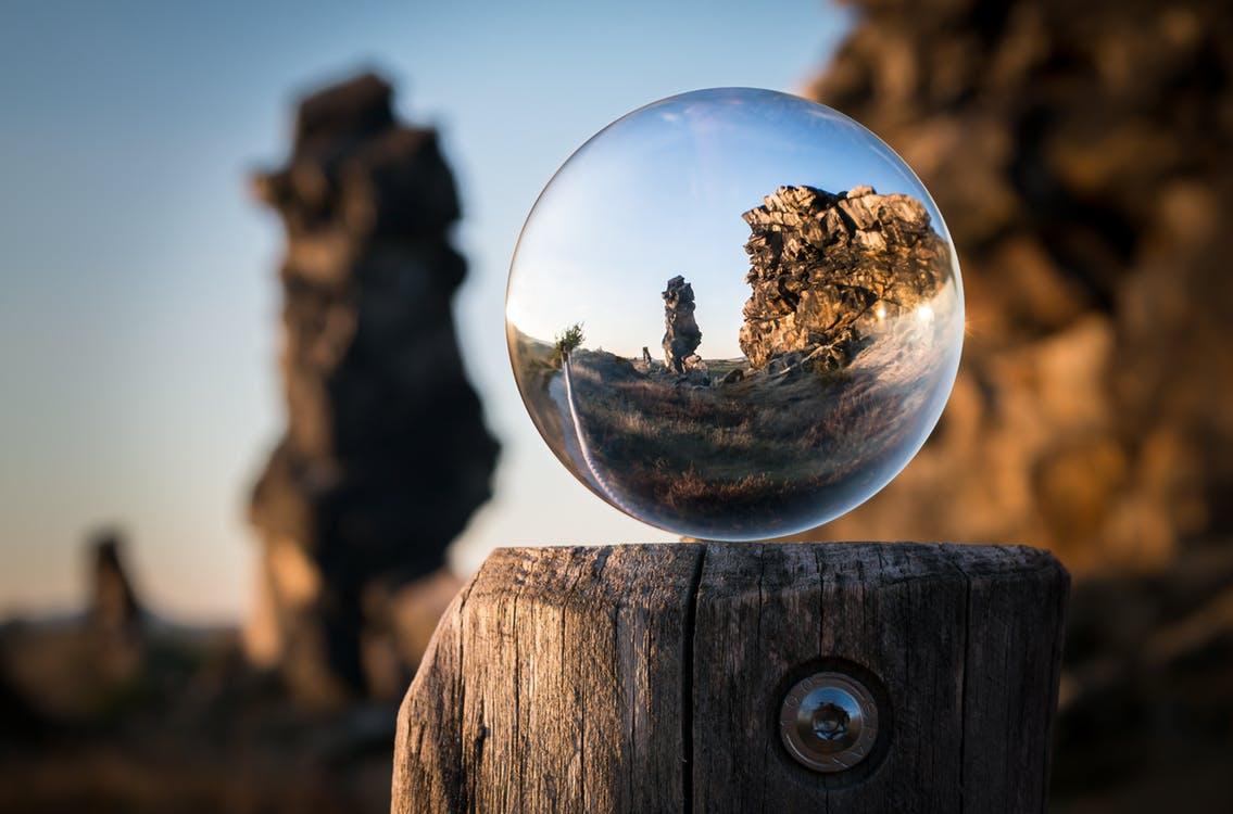 Waarneemposities: gebruik de 3 waarnemingsposities voor nieuwe inzichten