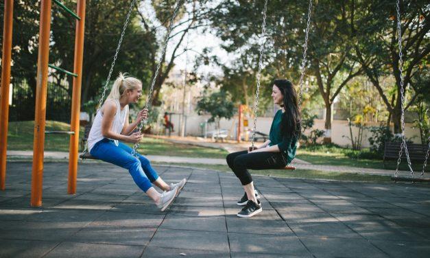 Gespreksonderwerpen: zo heb je altijd leuke gespreksstof (vrienden)