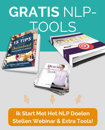 Gratis NLP Webinar