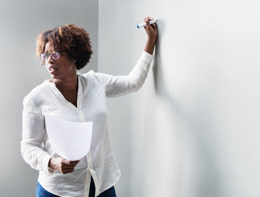 inductief lesgeven tips