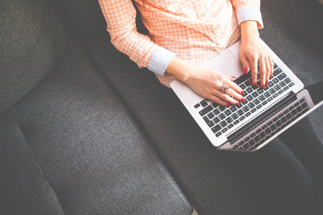 klanten werven via bloggers