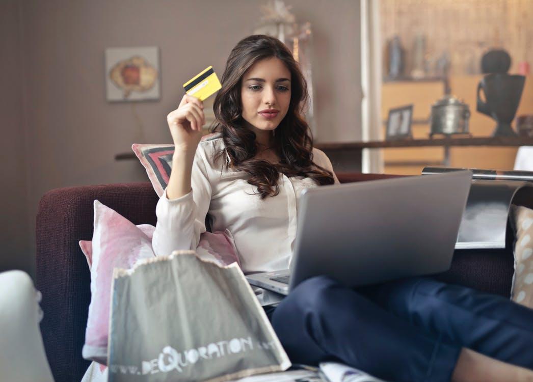 online klanten werven hoe