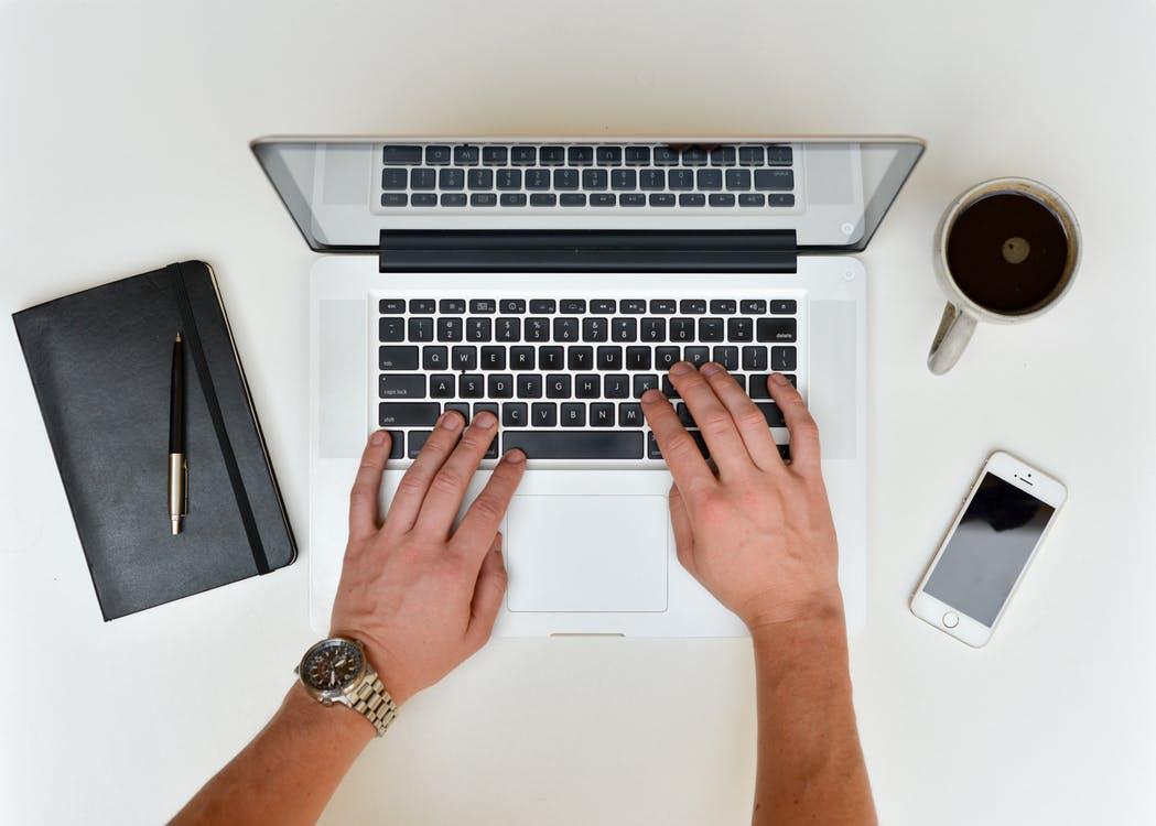 pakkende titels schrijven voorbeelden tips